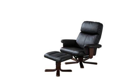 Sofa Collection Cadiz Swivel Chair