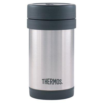 Thermos Stainless Steel Food Jar