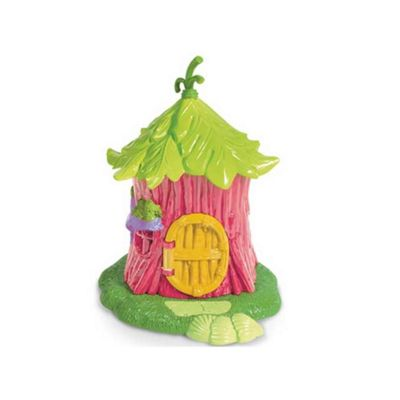 Disney Fairies Tink's Secret Cottage