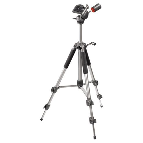 Hama Camera Tripod - Omega Premium I (with carry case)
