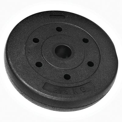 Vinyl Weight, 2.5kg