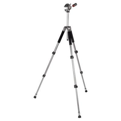 Hama Camera Tripod - Omega Premium III