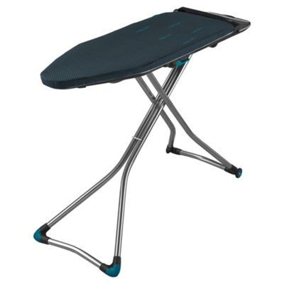 Minky Ironing Board - Steamflow