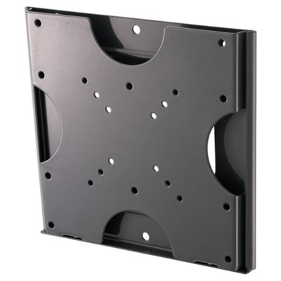 Technika LCD-8B Fixed TV Bracket for 24 to 32