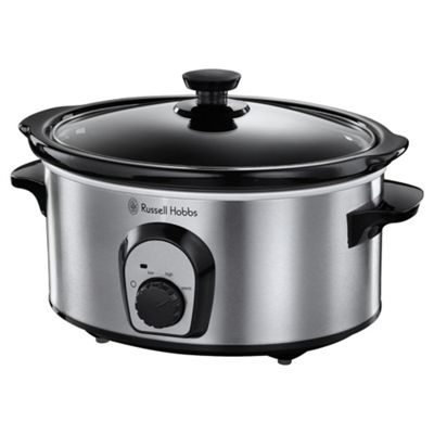 Russell Hobbs 18032 Slow Cooker