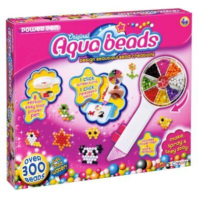 Aqua Beads Power Pen