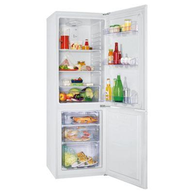 Zanussi ZRB2224N Fridge Freezer