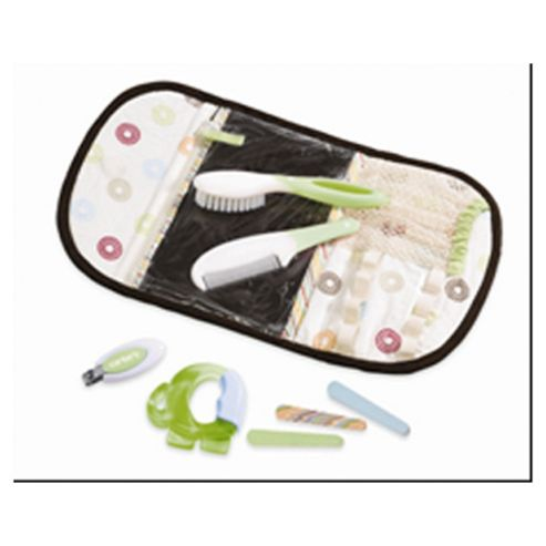 Summer Infant Carter's Grooming Essentials