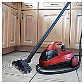 Ewbank SC1000 Steam Dynamo Cleaner