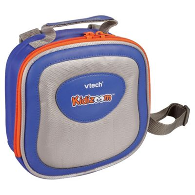 VTech Kidizoom Bag Blue