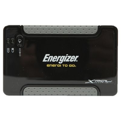Energizer XP4001 power pack