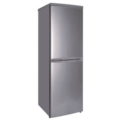 Caple RFF551 Freestanding fridge freezer