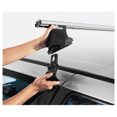Thule 4010 Fitting Kit