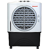 Honeywell CL48PM Indoor/Outdoor Evaporative Air Cooler