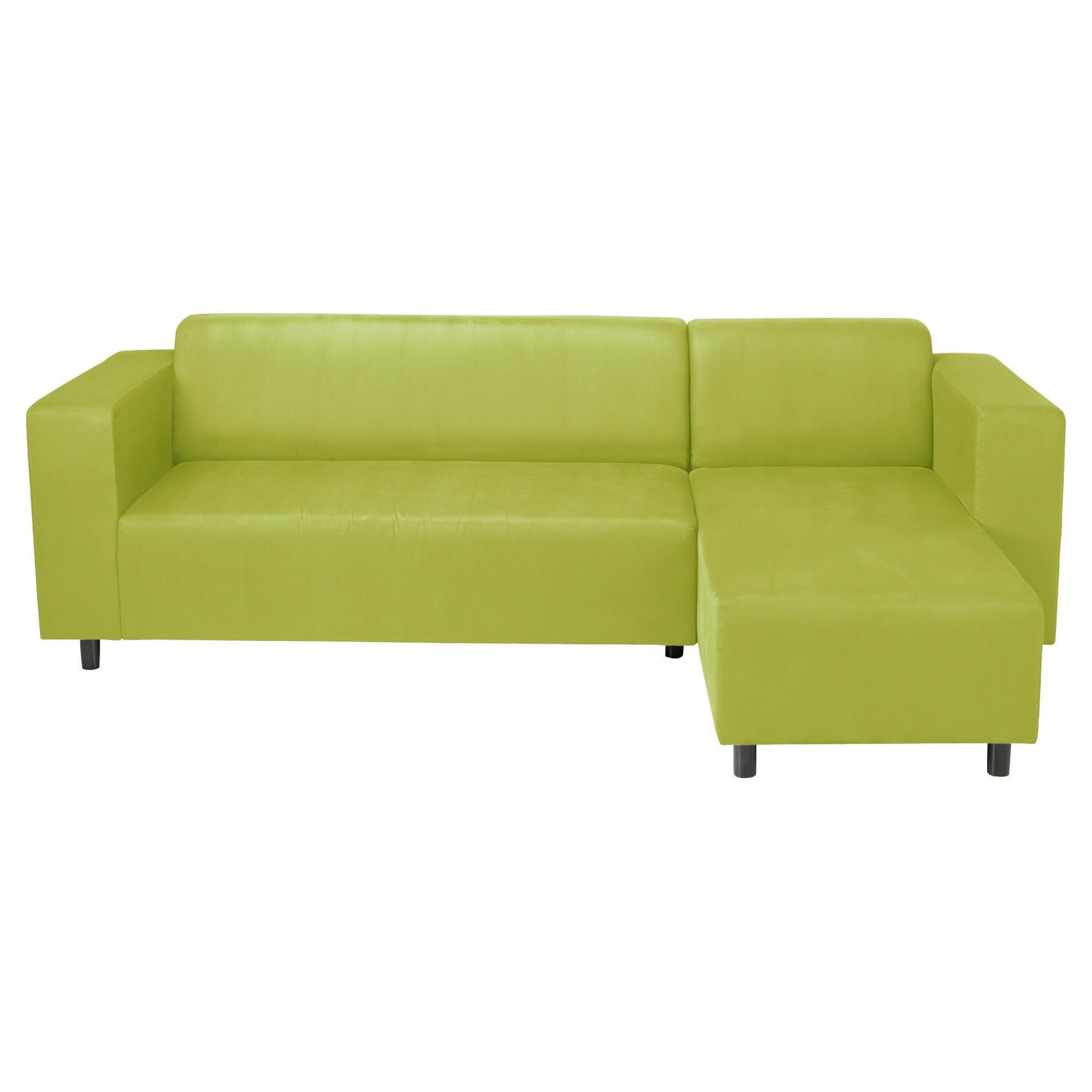 Lime Green Sofas Sofa Rooms TheSofa