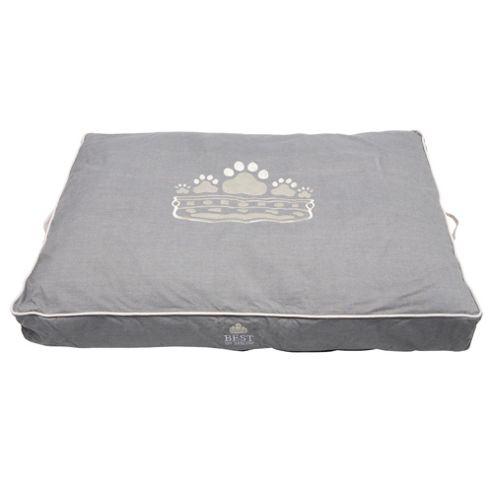Best in Show large mattress