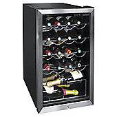 Husky Undercounter Drinks Cooler, HUS-HM39