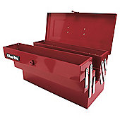 Clarke CTB500 cantilever tool box