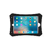 Griffin Survivor CrossGrip Carrying Case For iPad mini, iPad mini 2, iPad mini 3