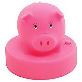 Pig Comfort Light