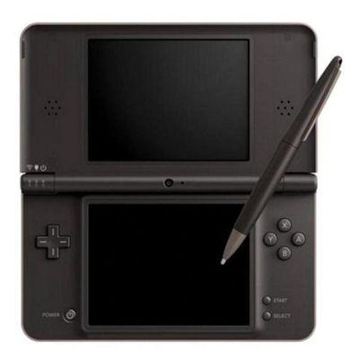Nintendo DSi XL - Brown