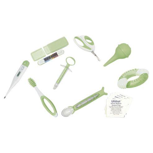 Summer Infant Nursery Essentials Kit