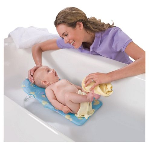 Summer Infant Fold 'n' Store Bath Sling