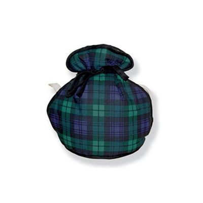 D&C Supplies Blackwatch Tea Cosy Tartan Design
