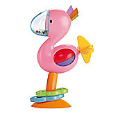 Fisher Price Activity Flamingo - Toys