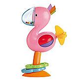 Fisher Price Activity Flamingo - Toys