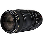 Canon EF 70-300mm f/4.0-5.6 IS USM Lens