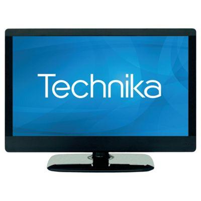 Technika 23-231BB 23