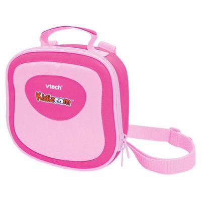 VTech 91535 Kidizoom Bag Pink