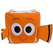 Finding Nemo Bean Cube - 3D Fins