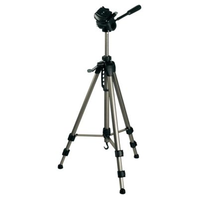 Hama Star 63 Tripod with Free Carry Case