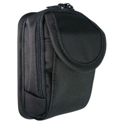 Technika TCSS10 Slimline Camera Case, Black
