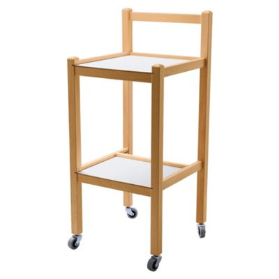 adaptable™ Serving Trolley