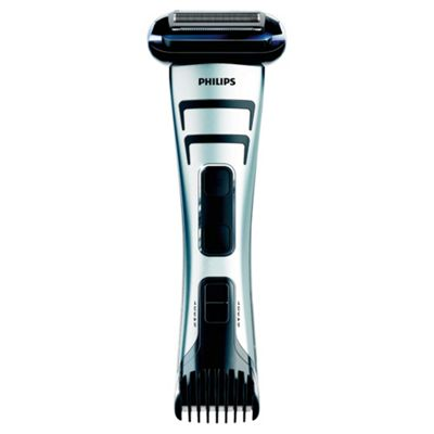 Philips TT2040 Body Groomer Pro Shaver and Trimmer