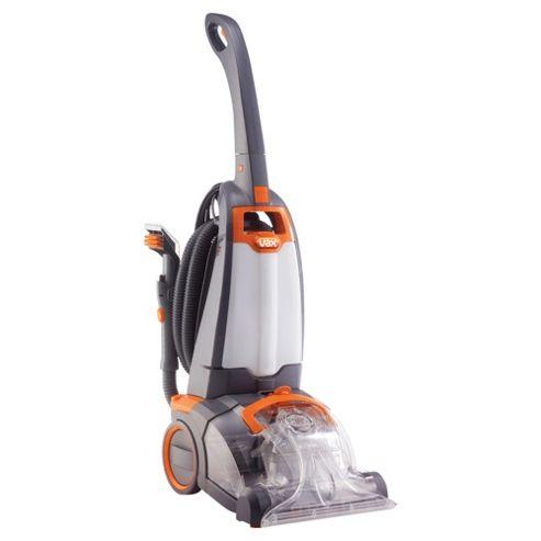 Vax W90-RU-B Carpet Cleaner