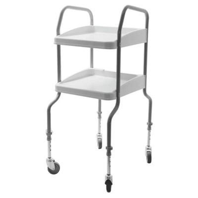 adaptable™ Adjustable Serving Trolley