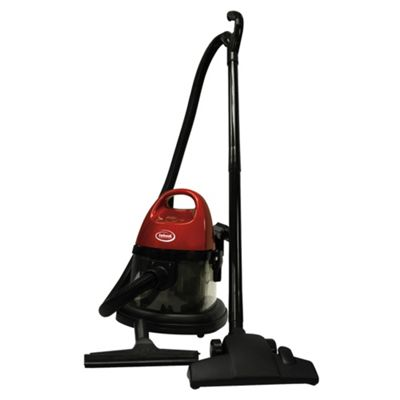 Ewbank Wet & Dry Carpet Cleaner