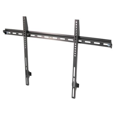 Tesco LCD-8D TV bracket for 43 to 63