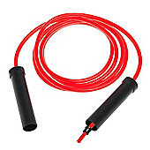 Precision Training Speed Skipping Rope