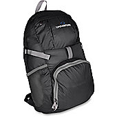 Lifeventure Lightweight Packable Daysack