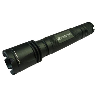 Active LED torch 120 Lumen