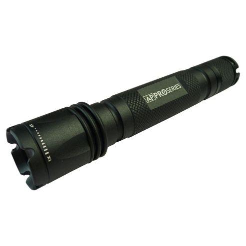 Active LED torch 120 Lumen