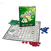 Sequence Strategy Game Kit