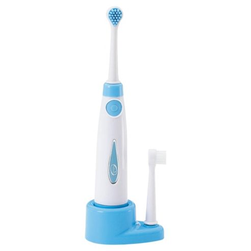 Summer Infant Gentle Vibrations Toothbrush
