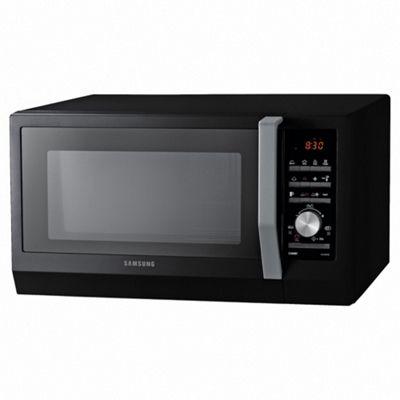 Samsung 32 L Combi CE117A-B