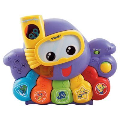 VTech Baby Octobubble Orchestra
